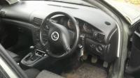 Volkswagen Passat B5+ (GP) Разборочный номер 45889 #3