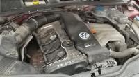 Volkswagen Passat B5+ (GP) Разборочный номер W8083 #5