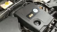 Volkswagen Passat B5+ (GP) Разборочный номер W8375 #4