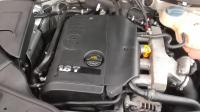 Volkswagen Passat B5+ (GP) Разборочный номер W8418 #4