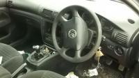 Volkswagen Passat B5+ (GP) Разборочный номер 48326 #3