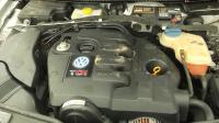 Volkswagen Passat B5+ (GP) Разборочный номер 48326 #4