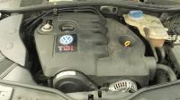 Volkswagen Passat B5+ (GP) Разборочный номер B2172 #6