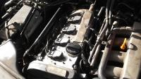 Volkswagen Passat B5+ (GP) Разборочный номер W8742 #4