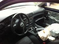 Volkswagen Passat B5+ (GP) Разборочный номер 48939 #4
