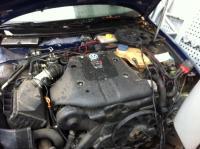 Volkswagen Passat B5+ (GP) Разборочный номер 48939 #5