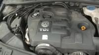 Volkswagen Passat B5+ (GP) Разборочный номер W8762 #4