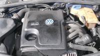 Volkswagen Passat B5+ (GP) Разборочный номер B2265 #4