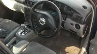 Volkswagen Passat B5+ (GP) Разборочный номер B2316 #3