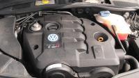 Volkswagen Passat B5+ (GP) Разборочный номер 49444 #4