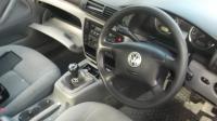 Volkswagen Passat B5+ (GP) Разборочный номер 49651 #2