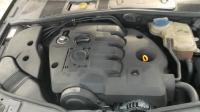 Volkswagen Passat B5+ (GP) Разборочный номер 49651 #3
