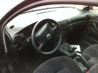 Volkswagen Passat B5+ (GP) Разборочный номер X9537 #3