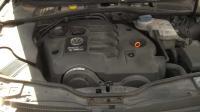Volkswagen Passat B5+ (GP) Разборочный номер W9212 #7
