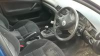Volkswagen Passat B5+ (GP) Разборочный номер W9255 #4