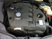 Volkswagen Passat B5+ (GP) Разборочный номер 51458 #4