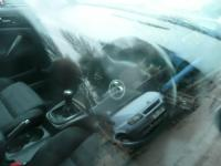 Volkswagen Passat B5+ (GP) Разборочный номер B3039 #5