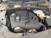 Volkswagen Passat B5+ (GP) Разборочный номер 52456 #4