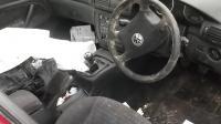 Volkswagen Passat B5+ (GP) Разборочный номер W9578 #4