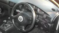 Volkswagen Passat B5+ (GP) Разборочный номер 53630 #4
