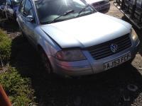 Volkswagen Passat B5+ (GP) Разборочный номер 53760 #1