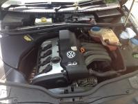 Volkswagen Passat B5+ (GP) Разборочный номер W9714 #4