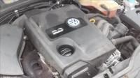 Volkswagen Passat B5+ (GP) Разборочный номер 54085 #4