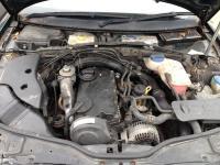 Volkswagen Passat B5+ (GP) Разборочный номер 54156 #3