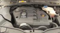 Volkswagen Passat B5+ (GP) Разборочный номер 54458 #2