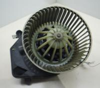 Двигатель отопителя Volkswagen Passat B5 Артикул 50860648 - Фото #1