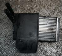 Радиатор отопителя (печки) Volkswagen Passat B5 Артикул 51053457 - Фото #1