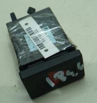 Кнопка (выключатель) Volkswagen Passat B5 Артикул 51059721 - Фото #1