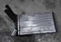 Радиатор отопителя (печки) Volkswagen Passat B5 Артикул 51060040 - Фото #1