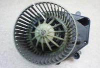 Двигатель отопителя (моторчик печки) Volkswagen Passat B5 Артикул 51473135 - Фото #1