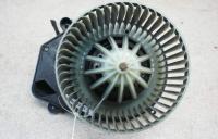 Двигатель отопителя (моторчик печки) Volkswagen Passat B5 Артикул 51481576 - Фото #1