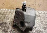 Измеритель потока воздуха Volkswagen Passat B5 Артикул 51564579 - Фото #1