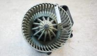 Двигатель отопителя (моторчик печки) Volkswagen Passat B5 Артикул 51660150 - Фото #1