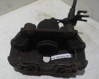 Суппорт Volkswagen Passat B5 Артикул 51661332 - Фото #1