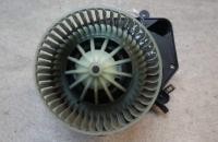 Двигатель отопителя Volkswagen Passat B5 Артикул 51709501 - Фото #1