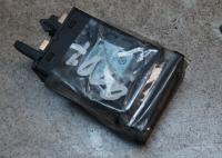 Кнопка аварийной сигнализации (аварийки) Volkswagen Passat B5 Артикул 51782172 - Фото #1