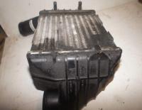 Радиатор интеркулера Volkswagen Passat B5 Артикул 51800753 - Фото #3