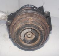 Компрессор кондиционера Volkswagen Passat B5 Артикул 51832146 - Фото #2