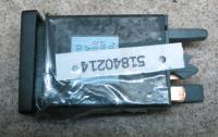 Кнопки управления прочие (включатель) Volkswagen Passat B5 Артикул 51840214 - Фото #1