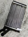 Радиатор отопителя (печки) Volkswagen Passat B5 Артикул 52255599 - Фото #1