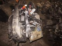 Блок цилиндров ДВС (картер) Volkswagen Passat B5 Артикул 900038562 - Фото #1