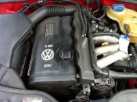 Volkswagen Passat B5 Разборочный номер 43661 #4