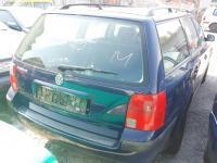 Volkswagen Passat B5 Разборочный номер L3489 #2