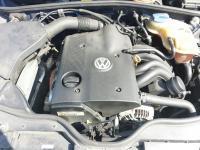 Volkswagen Passat B5 Разборочный номер L3489 #3