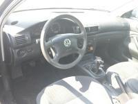 Volkswagen Passat B5 Разборочный номер L3489 #4