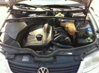 Volkswagen Passat B5 Разборочный номер Z2123 #4